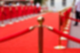 OROGOLD-Red-Carpet-Theme.jpg