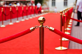 OROGOLD-Red-Carpet-Theme.jpg