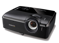 viewsonic-projector.png