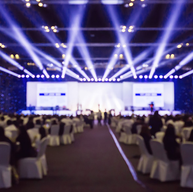 corporate-event-services-no-banner-optim