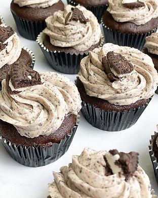 cupcakes31.jpg
