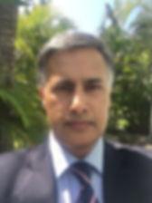 Chambers - Pramod Joshi Pic.jpg
