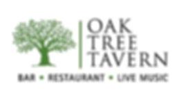oak_tree_tavern.jpg