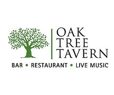 oak_tree_tavern.jpg