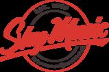 sky_music_logo.png