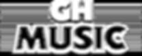 gh_music_logo.png
