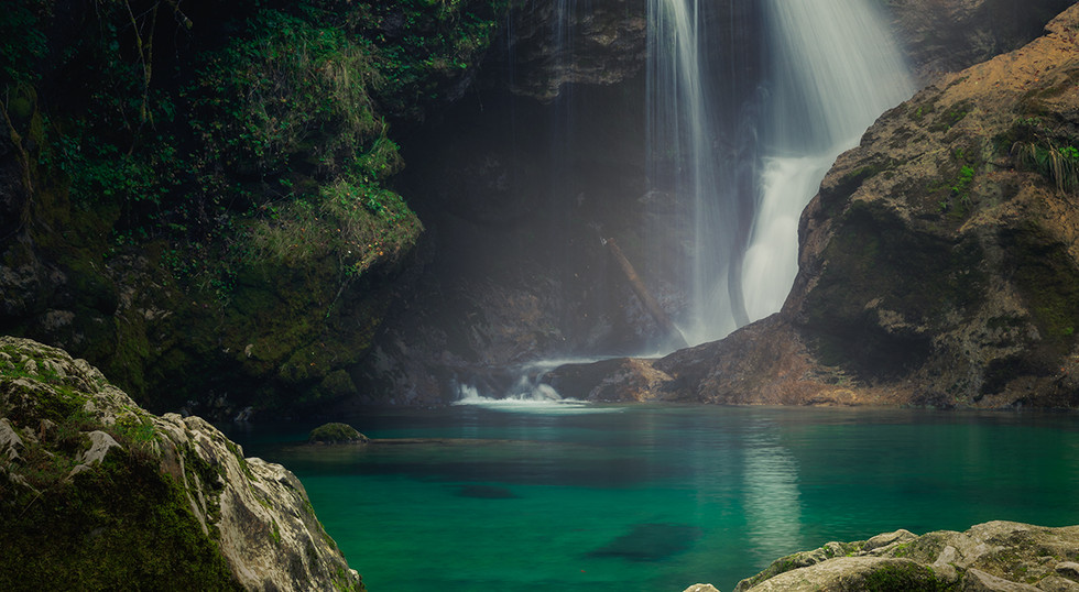 waterfall-sum.jpg