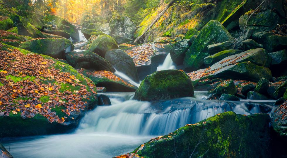 waterfall sumik.jpg