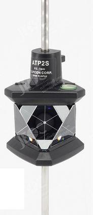 ATP2.jpg