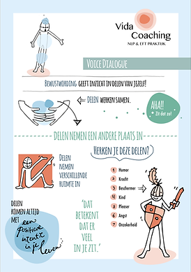 NLP-200526-infographic-02.png
