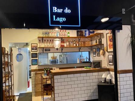 Bar do Lago propõe botecagem ao estilo carioca em novo empreendimento em Brasília