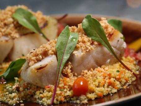 Festival Brasil Sabor começa nesta quinta-feira com pratos a partir de R$ 34
