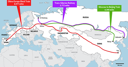 raiway_map_intranslinegroup.png