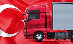 turkey_delivery_intranslain.jpg