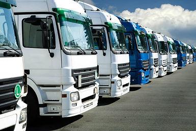 trucks_intranslainegroup.jpg