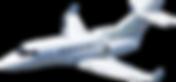 растаможить самолет