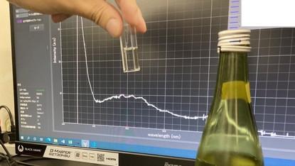 プレスリリース:においで生物資源の利活用を促進、三重大学がレボーンのシステムを用いて「日本酒」と「畜産」分野における実証実験を開始