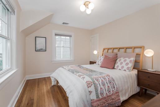 21-Primary Bedroom.jpg