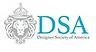 DSA ScreenShot.png