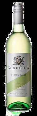 Groot Geluk Chenin Blanc