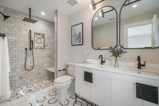 18-Primary Bathroom.jpg