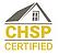 CHSPScreenShot.png