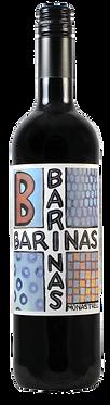 Barinas Monastrell