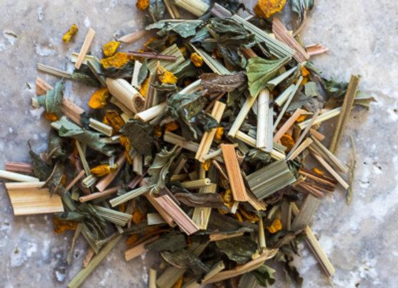 Herbal Tea - Clarity
