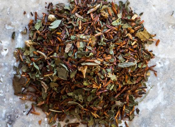 Herbal Tea - Kardia