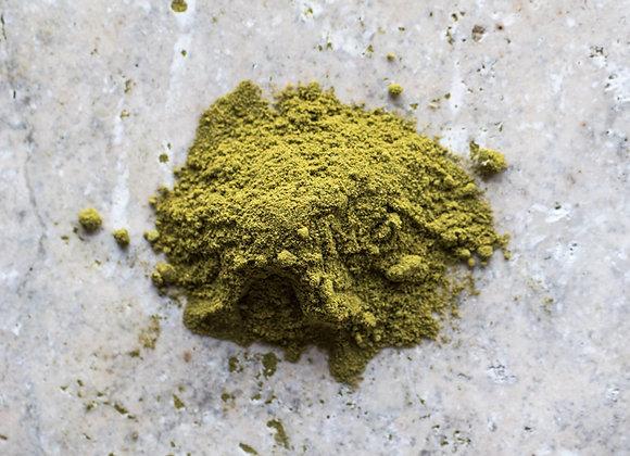 Alkalising Greens Blend