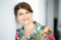 Kate Greenaway Physiotherapy and Esoteric Connective Tissue Therapy Practitioner