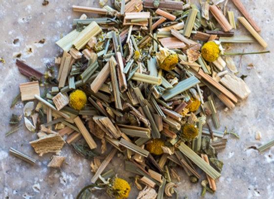 Herbal Tea - Althea