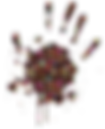 HandsOnLLC-LogoMain.png