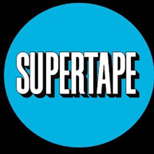Supertape Retape (lasts up to 12 weeks) per 50g