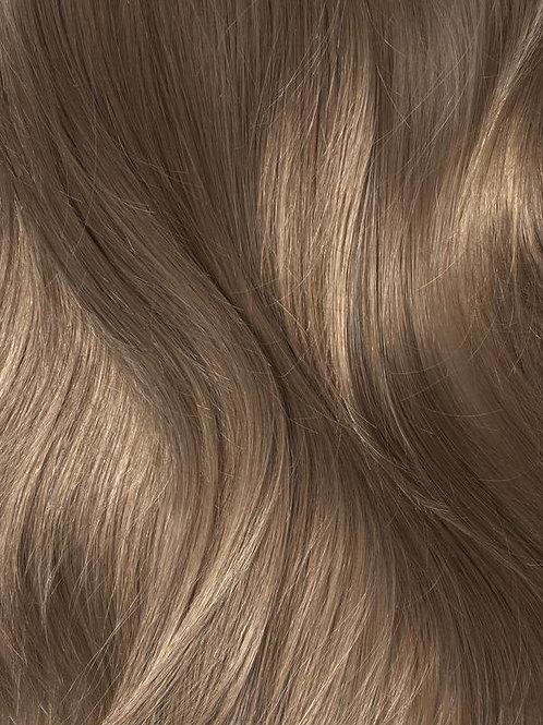 "16"" Ash Blonde (#10) 50g"