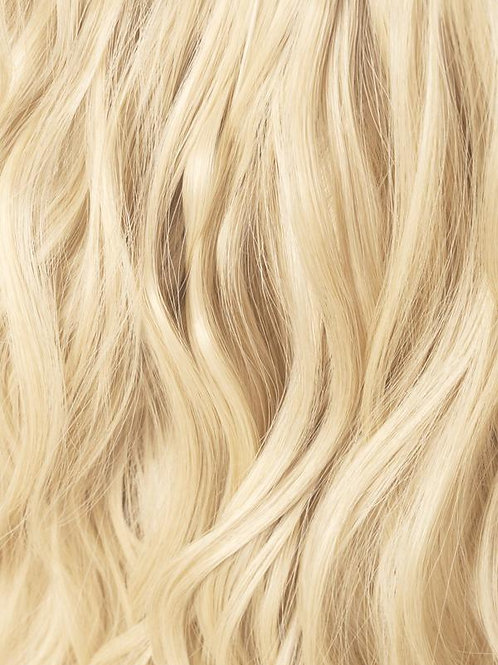 "24"" Platinum Blonde (#613) 150g"