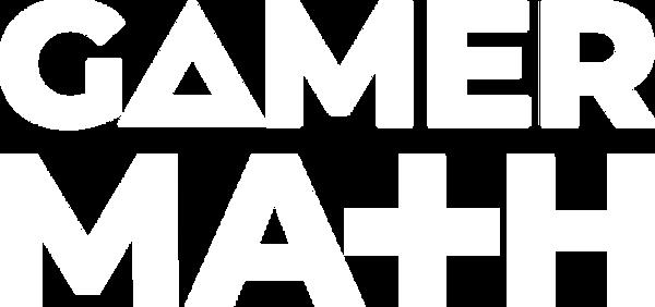 gamer math logo just text.png