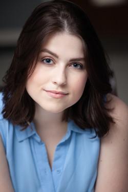 Olivia Lepore