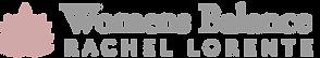 womens-balance-logo-header.png