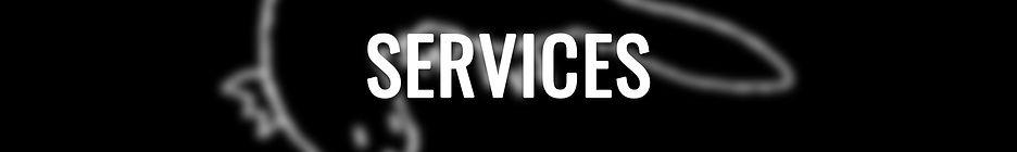ServicesBanner.jpg