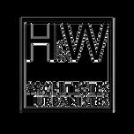 Architectes,  Urbanistes  HWAU