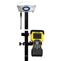 Station  GPS RTK