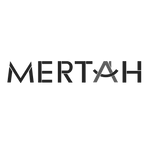 Promotion  immobilière 2.0  MERTAH