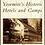 Thumbnail: Yosemite's Historic Hotels and Camps