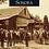 Thumbnail: Sonora