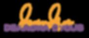 D. Dycus Logo-01.png