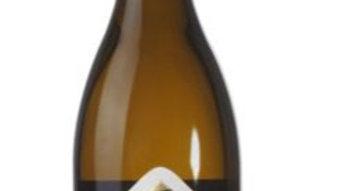 "Mâcon-Igé, ""La Cra"", Chardonnay  75cl"