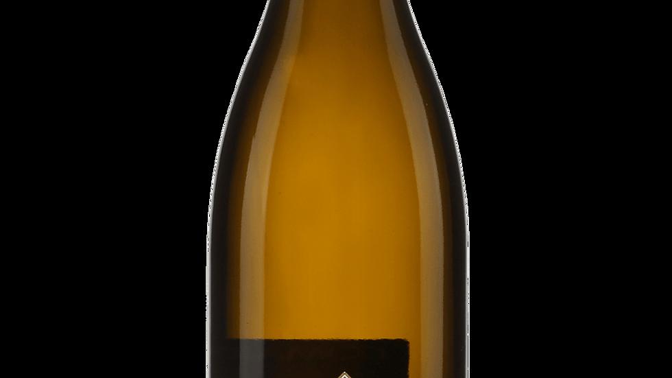 "Mâcon-Igé, ""Château London"", Chardonnay 75cl"