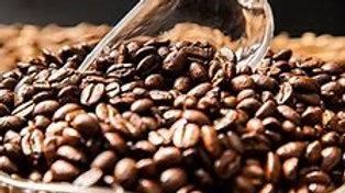 Café Costa Rica RIO