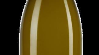 Givry, Vieilles Vignes 75cl
